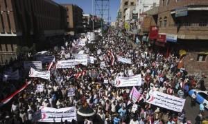 Unrest in Yemen: Beyond Sunni-Shia Cliches