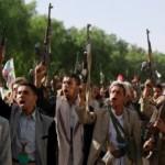 Yemen: Conflict Persists Even After Saudi Walks Away