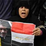 Egypt's injustice system