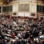 French Parliament Passes Draconian surveillance Law