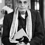 John Nash died in a car accident