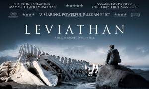 Leviathan and Winter Sleep: What Do We Believe