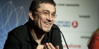 Nuri Bilge Ceylan, Orhan Pamuk and our problematic of separation