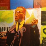 Malcolm X: Between Symbolic Exercises and Reality Check