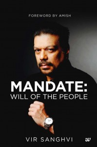 Mandate-Will-of-the-People-Vir-Sanghvi