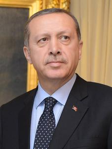Recep_Tayyip_Erdogan