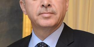 AKP: A Slump, Minor Scar or Wake-up call?