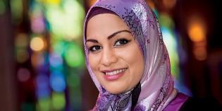 Islamophobia on 'Air'