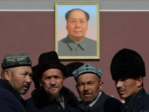 china-uighur-ramadan