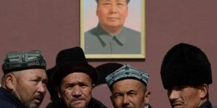 China bans Ramadan