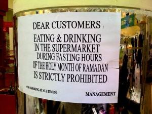 myths_facts_ramadan