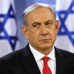 FIFA, Israel: Bibi's Growing Concern