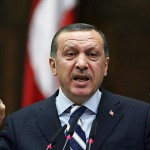 India's 'Recep'tion of Erdogan