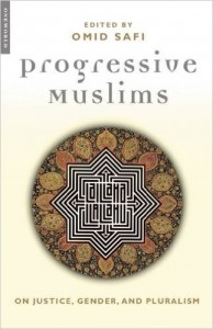Progressive Muslim basically means anybody who is prepared to lie down and pretend to be dead as the United States and its allies walk over them, or Modi and his allies walked over them, and say 'Islam has nothing to say about anything' or 'we don't have no resistance to offer to anything, we are dead, tell us what you want us to be and we will be that.' That is what liberal Islam means.