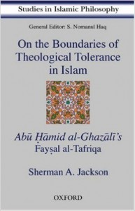 I'm somewhat wary of terms such as 'Islamic rationalist' insofar as the notion of 'ratio' associated with rationalism has rather Eurocentric Enlightenment connotations. Sherman Jackson provides a useful problematization of the 'rationalist' / 'traditionalist' dichotomy.