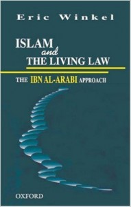 Islamic decoloniality, at least as I am attempting to formulate it, is marked by a commitment to re-centering The Qur'an, not as a 'text' as such, but rather as something along the lines of what Eric Winkel refers to as a 'Living Law', where emphasis is placed on the dynamic and regulatory (or normative) aspects of The Qur'an, but also its plenitude vis-à-vis possibilities of meaning.