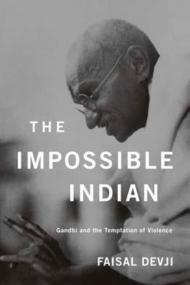 A Touchstone to Measure Your Gandhi