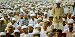 Housing apartheid against Muslims rampant in India