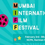 Mumbai International Film festival to begin from February 3
