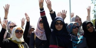 Lifting the Ban on Headscarf: A Paradigm Shift
