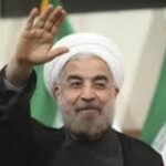 Iranian President and ministers embrace Social media