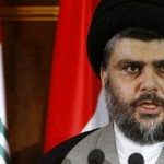 Moqtada Al Sadr Retires From Iraqi Politics