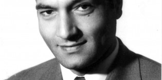 Who was Ali Shariati to us?