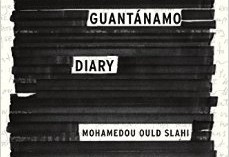 'Guantanamo Diary': An Account of Justice Detained