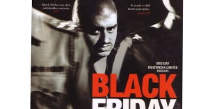 A Black Friday in Bombay: Film Review